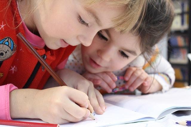 De voordelen van particulier voortgezet onderwijs